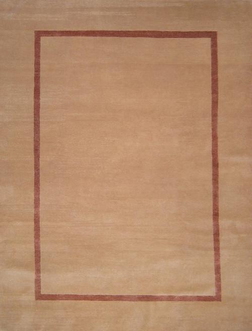 6x9 wool rug