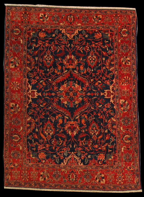 Rugs By Style Traditional 2 X3 3 X5 4 X6 Traditonal Rugs