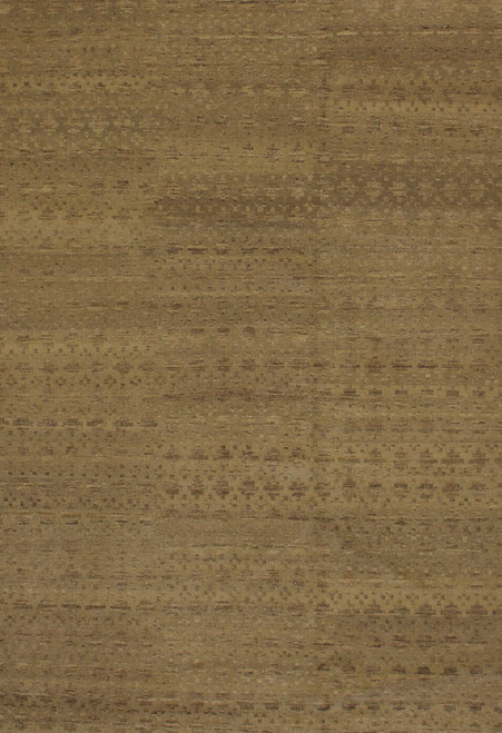 "6' X 8'11"" High qulity modern design rug"