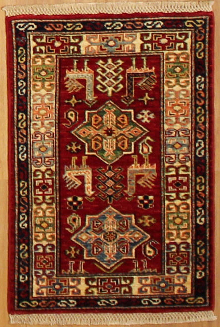 Rugs By Style Tribal 2 X3 3 X5 4 X6 Tribal Rugs Page 1