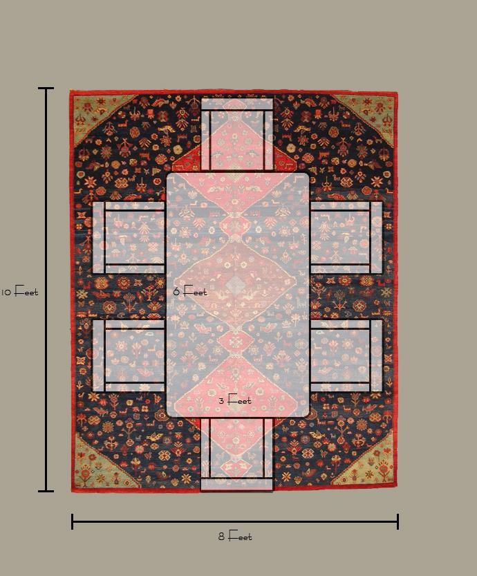 6-seating-dining-room-design.jpg