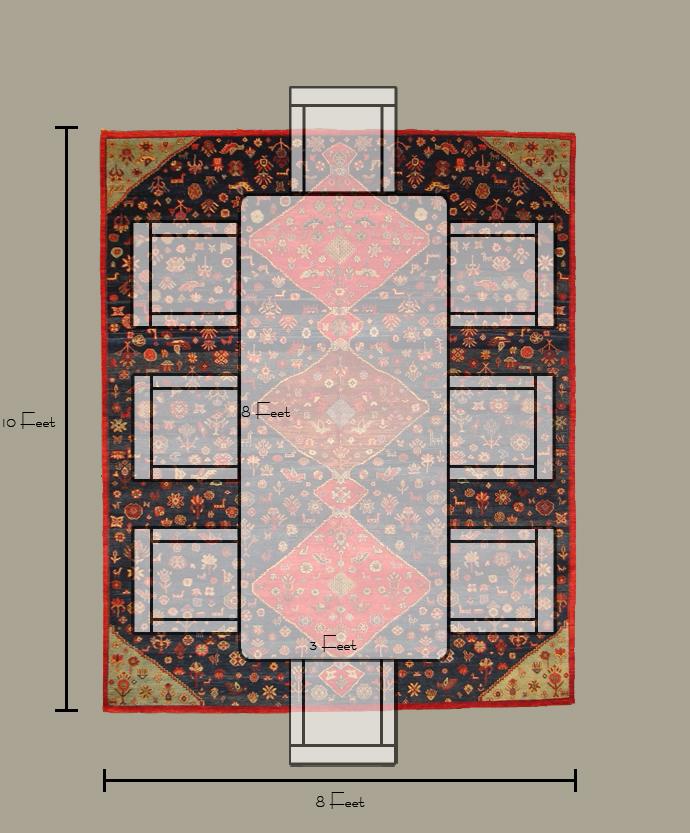 8-seating-dining-room-design.jpg