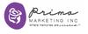 Prima Marketing
