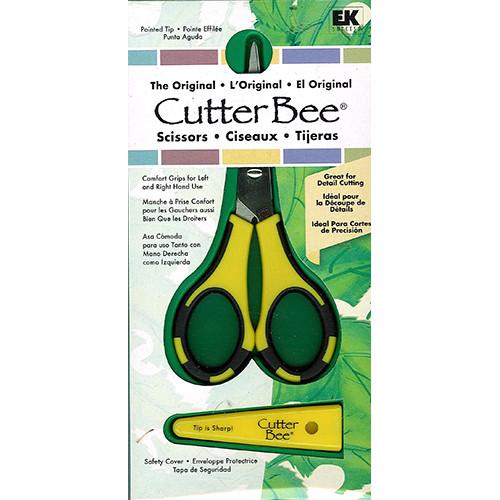precision tip craft scissors