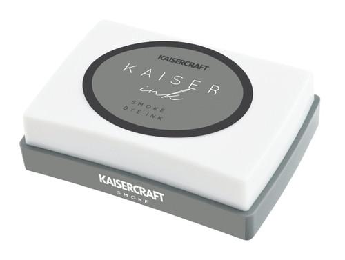 Kaisercraft - KaiserInk Pad │Smoke