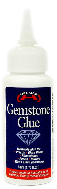 Gemstone  Glue 50ml