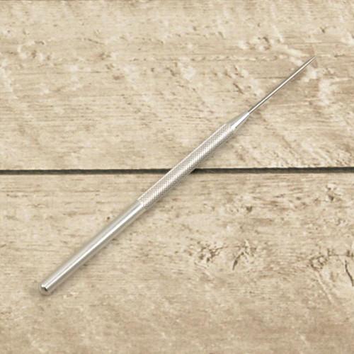 Prik Piercing Tool