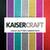 Kaisercraft 12x12│Glitter Cardstock