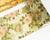 Washi Tape-   Vintage Rose