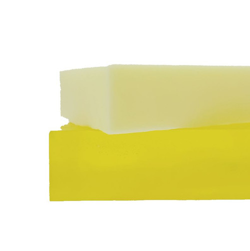 Yellow Liquid Soap Dye