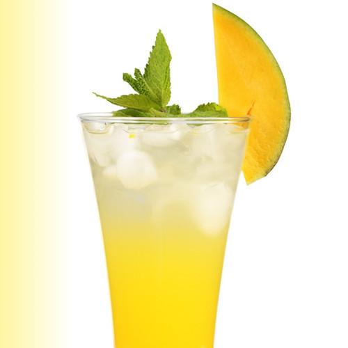 Mango Mojito Fragrance Oil