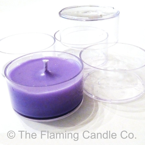 Tealight Cups