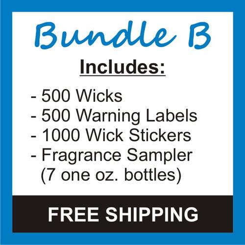 Bundle B