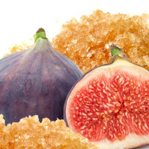 Brown Sugar & Fig (Type) Fragrance Oil