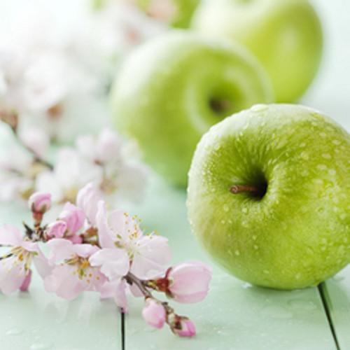 Green Apple Essence Fragrance Oil