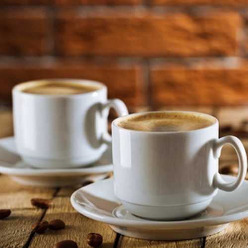 Cappuccino Espresso Fragrance Oil