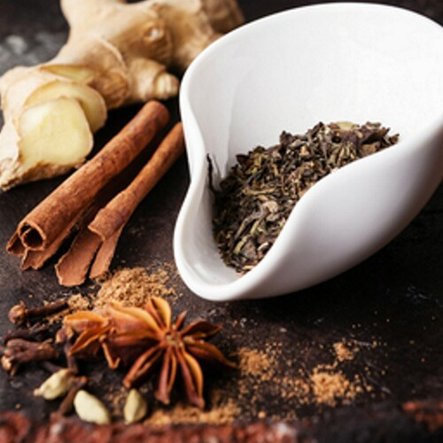 Chai Fragrance Oil