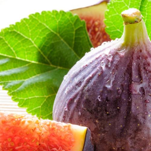 Mediterranean Fig Fragrance Oil