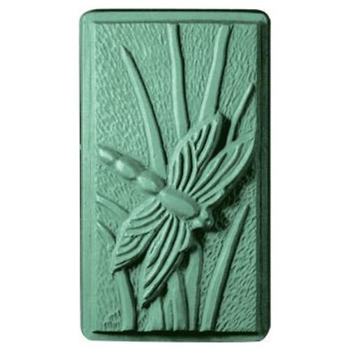 Dragonfly Soap Mold
