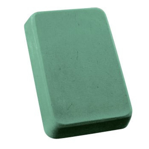 Rectangle Soap Mold