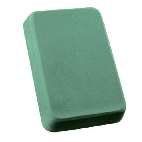 Rectangle Soap Mold