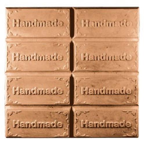 Tray Handmade Soap Mold