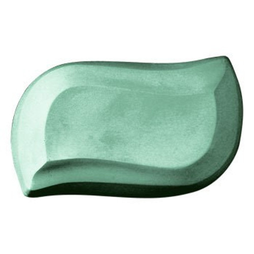 Wave Soap Mold