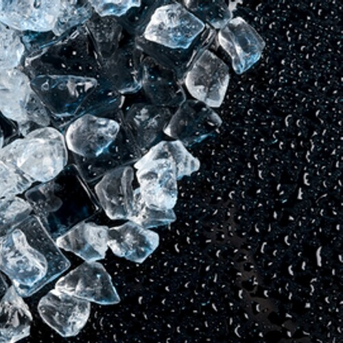 Black Ice (Type) Fragrance Oil