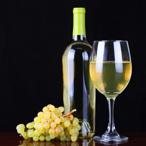 Chardonnay Fragrance Oil