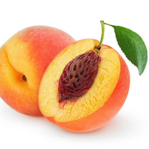 Peach Nectar Fragrance Oil