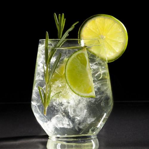 Gin & Tonic Fragrance Oil