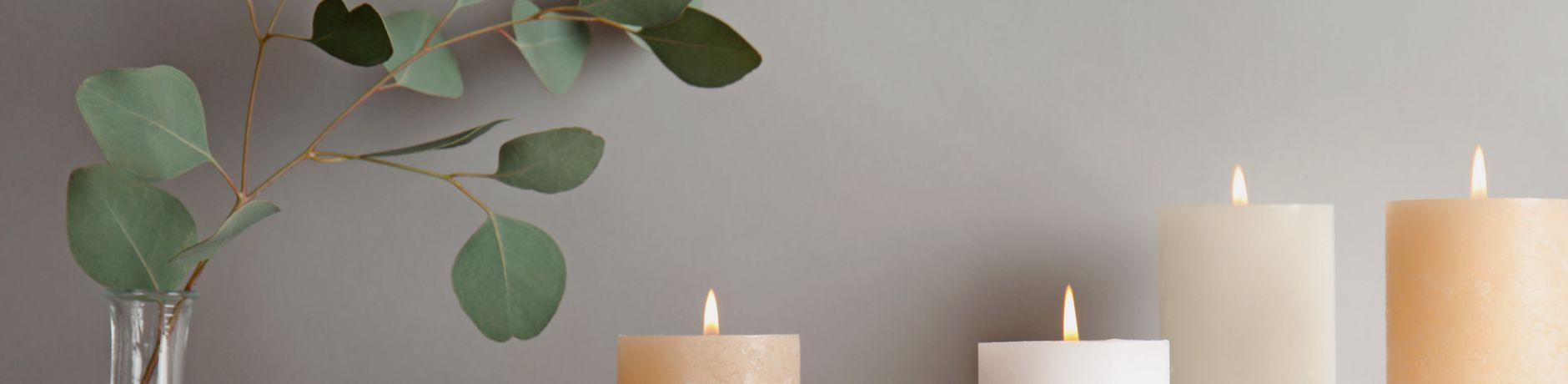 candle-category-banner.jpg