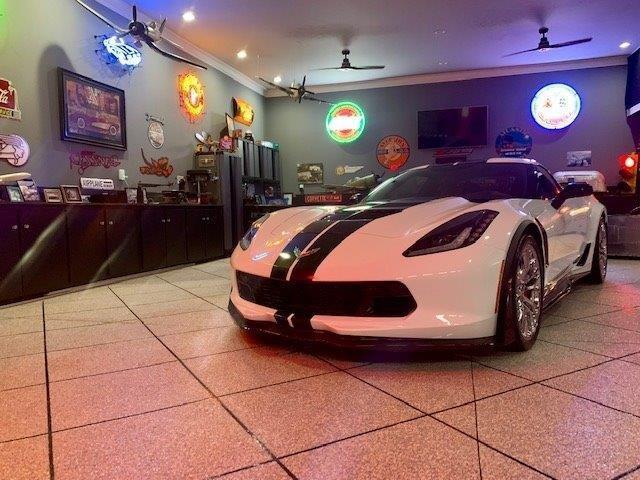 corvette-garage-1.jpg