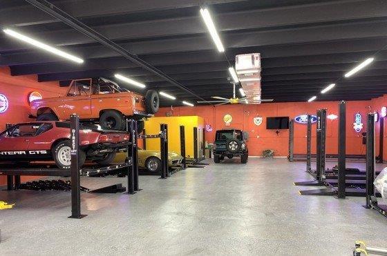 garage6-jeep.jpg