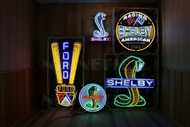 shelby-group.jpg
