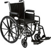 Roscoe K2 Wheelchair