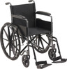 K1 Standard Wheelchair Rental