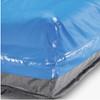 Drive Future Air True Low Air Mattress System 2