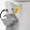 Drive Future Air True Low Air Mattress System 3