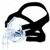 Roscoe Full Face CPAP Mask
