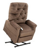 Recliner/Lift Chair
