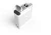 Aer X Portable Oxygen Concentrator by 3B Medical