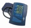 Medline Digital Blood Pressure Unit, Manual Inflation