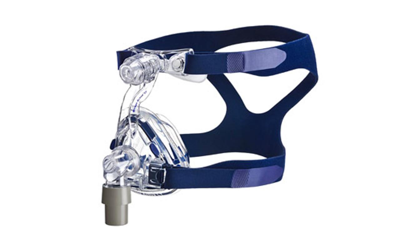 Resmed Mirage Activa LT Mask