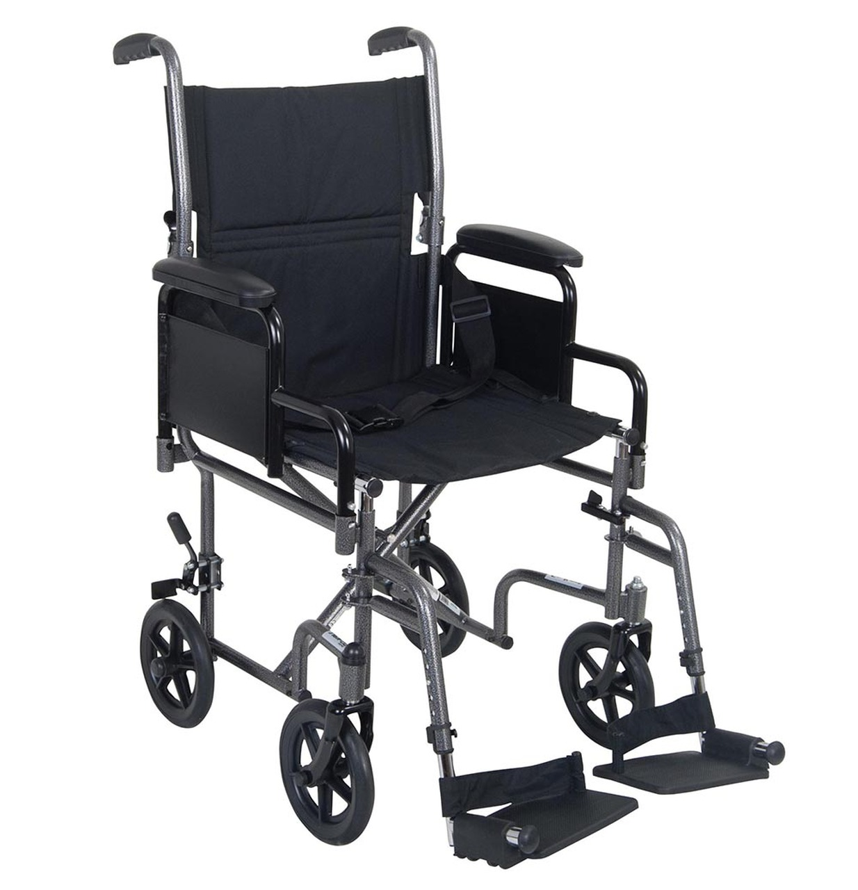 Transport Wheelchair Rental