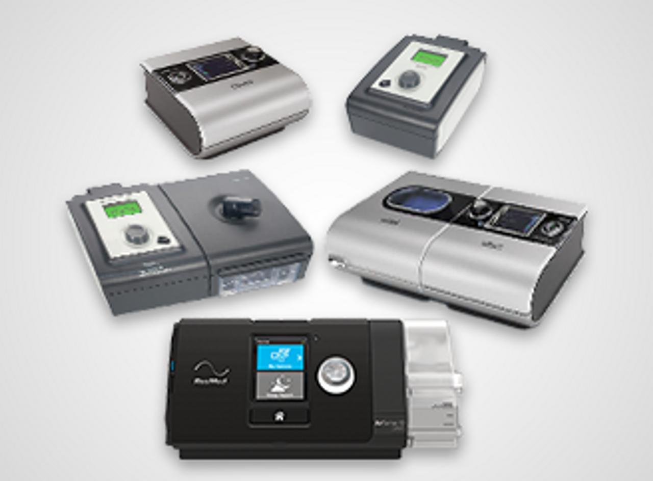 CPAP APAP Machines | Free CPAP Mask | Scottsdale Phoenix AZ