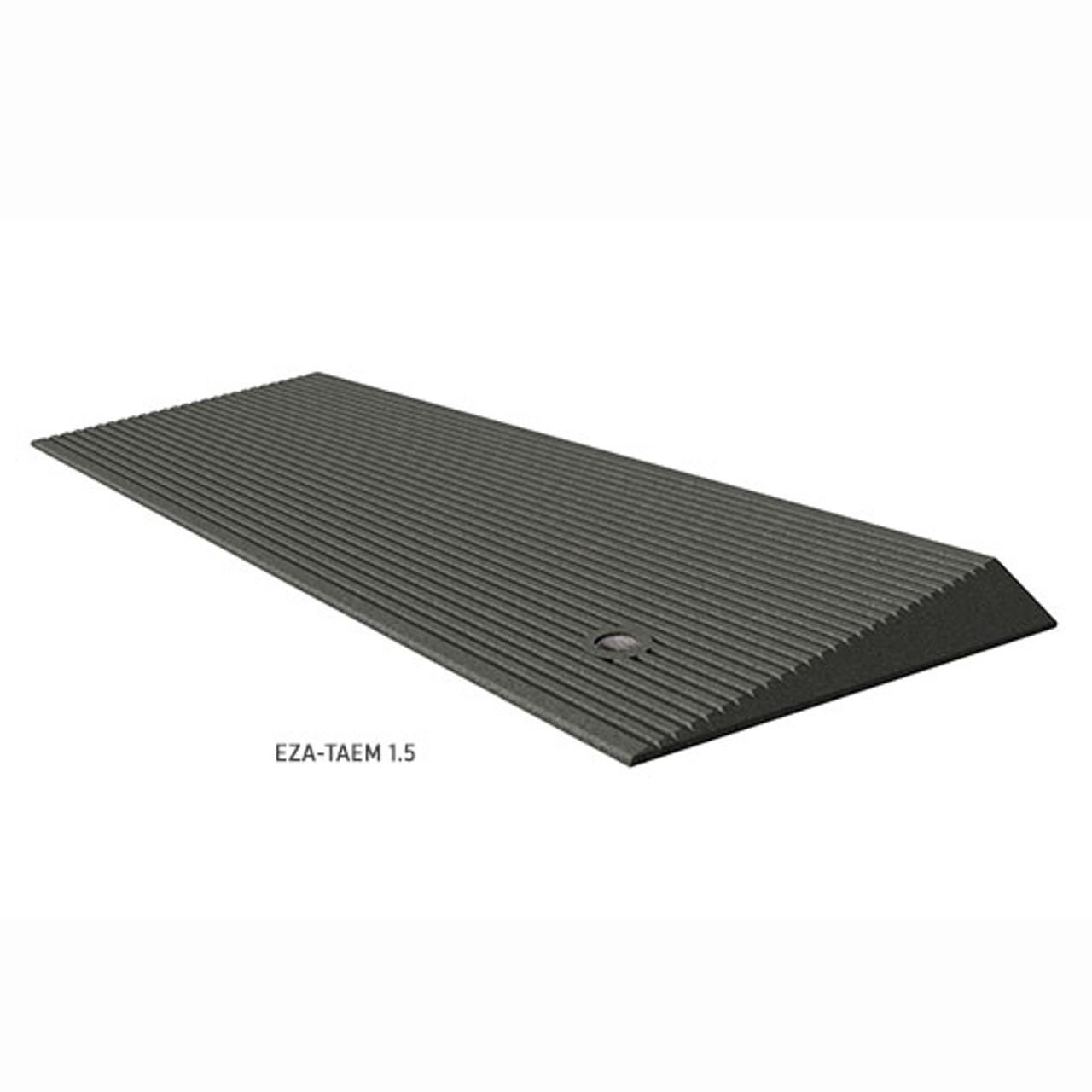 EZA-TAEM-1.5   1.5 inches high