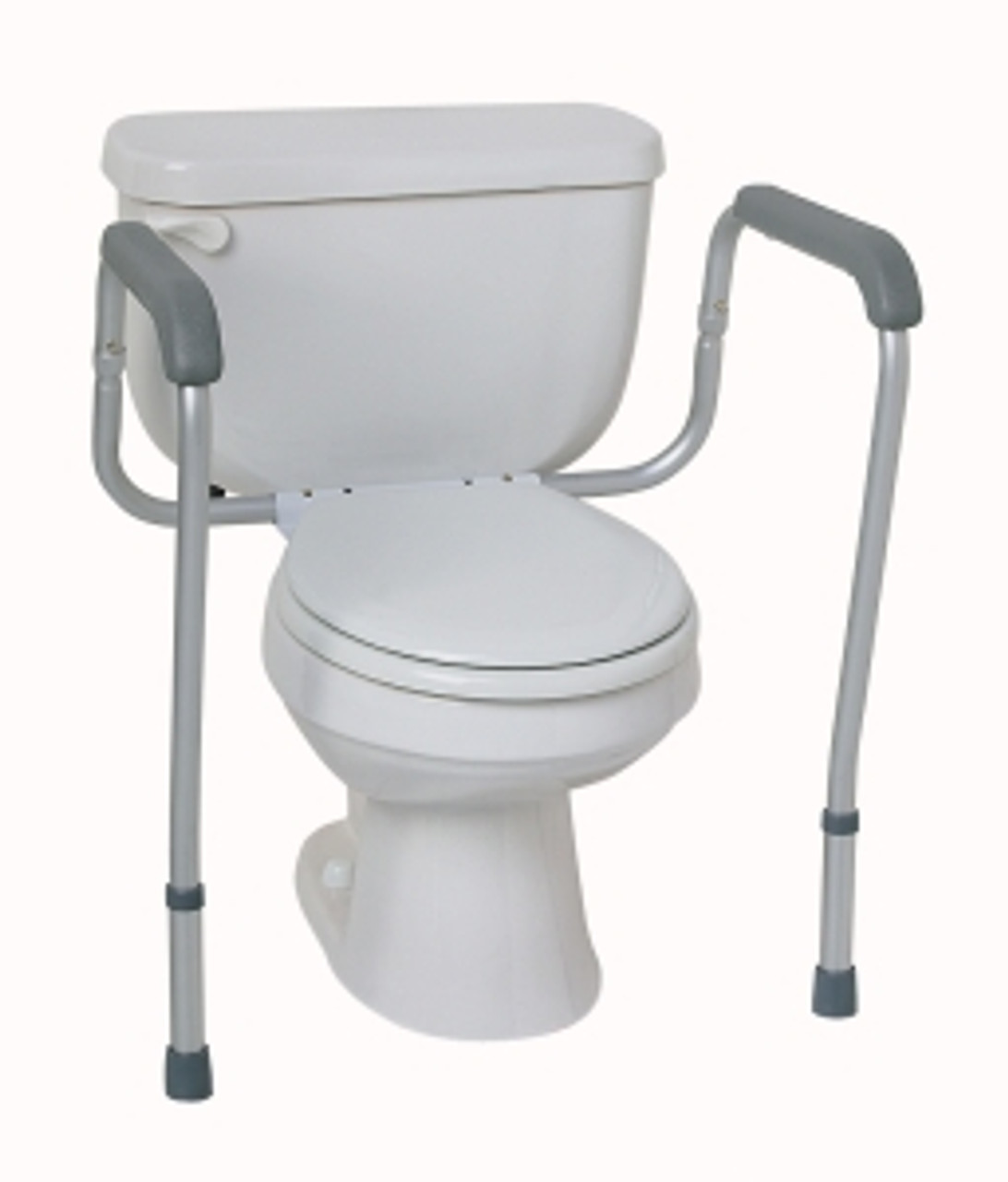 Incredible Medline Toilet Safety Rails Ibusinesslaw Wood Chair Design Ideas Ibusinesslaworg