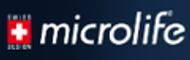 Microlife Corp