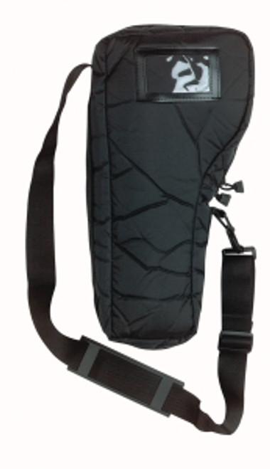 Oxygen Tank Cylinder Bag, Shoulder Style, F/C Cylinder